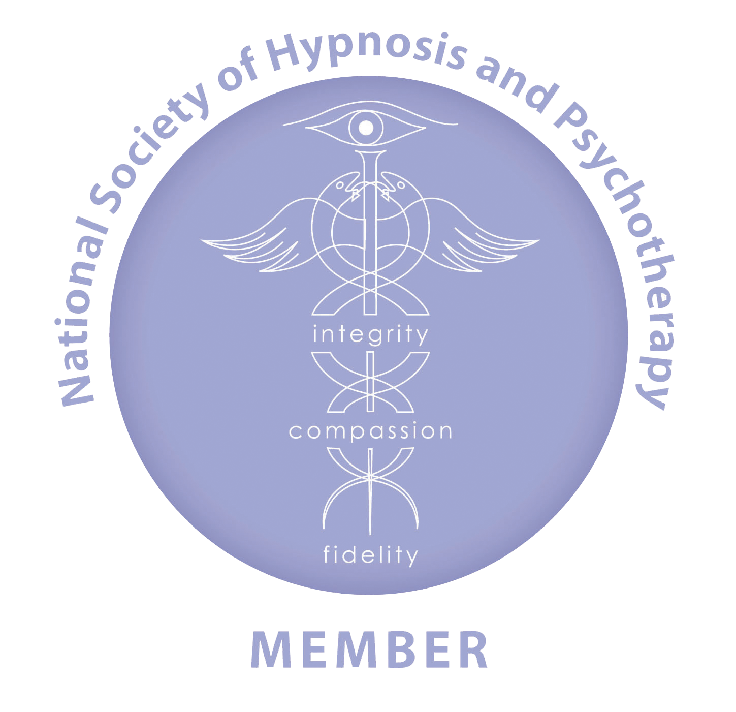 hypnosis in warrington