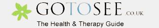 Hypnotherapy in Warrington