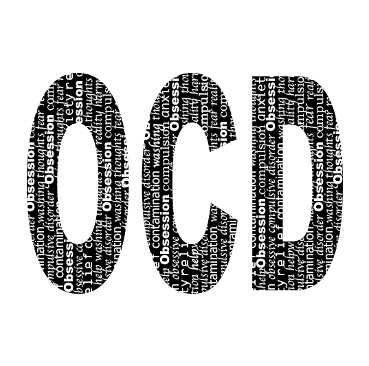 Ocd dating site
